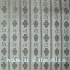 Blackout Curtain Fabric