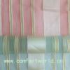 Window Curtain Lining Fabric