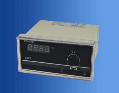 electronic temperature controllers