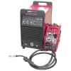 Inverter IGBT MIG/MAG Welder-NBC-350