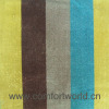 Sofa Dyed Printed Fabric