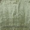Plain Velvet Fabric