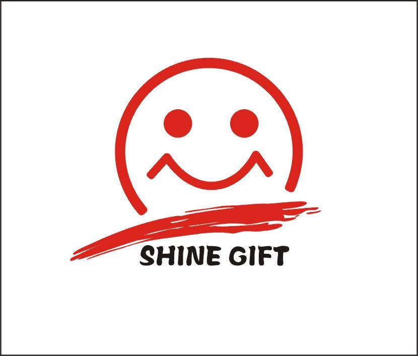 Cixi Shine Trading Co., Ltd.