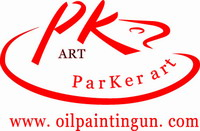Parker Oil Painting Art Co.,Ltd.