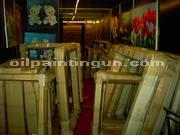 Parker Oil Painting Art Co.,Ltd.