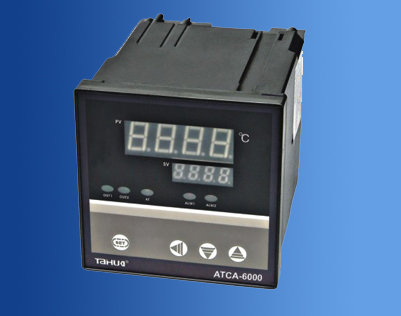 intelligent digital meter