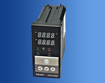 function display meters