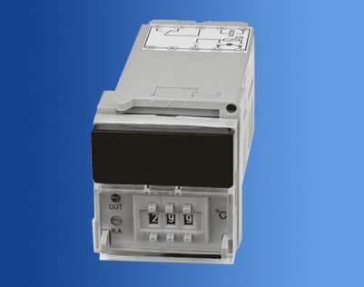 electric Time delay relay