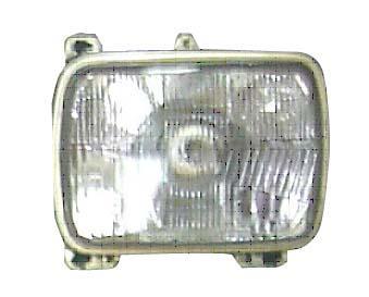 HEAD LAMP 2.2