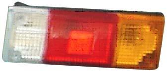 TAIL LAMP 2.2
