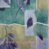 Printing Velour Fabric