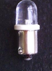 led auto light