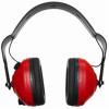 ELECTRONIC EAR MUFF