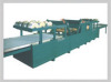3D panel mesh welding machine