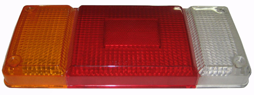 COVER-TAIL LAMP