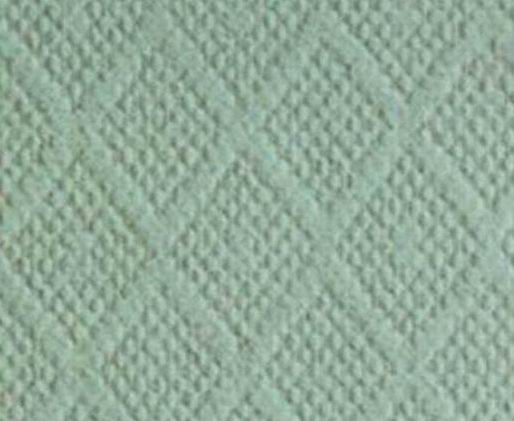 Fiberglass Wallcovering 82702 Manufacturer From China