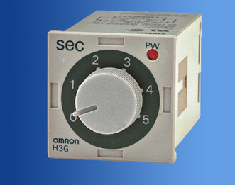 electrical solid state relay