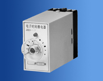 power protective relay