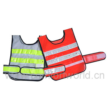 led products high visibility
