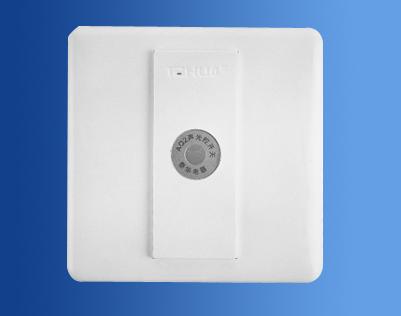 power control switch