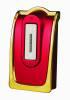 RFID Card Cabinet Lock