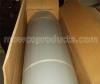Silicone Coated Fiberglass Cloth / Fabric / Tape