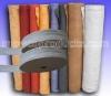 (Heat Treated) Ceramic Fiber Fabric/ Tape