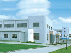 China Magnets Industry Co.,Ltd.