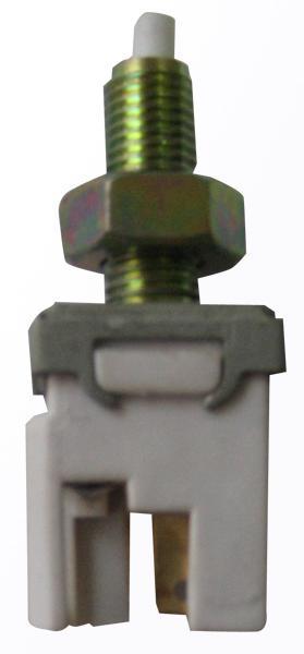 CP-KI-206