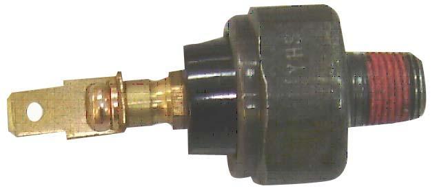 CP-KI-207