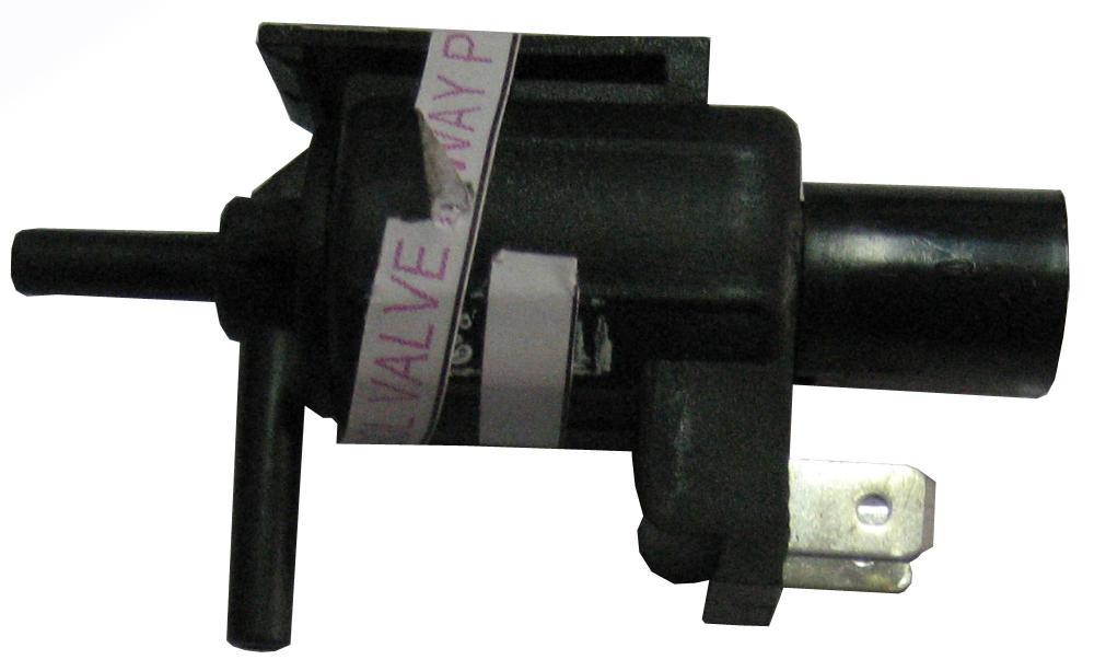 CP-KI-214