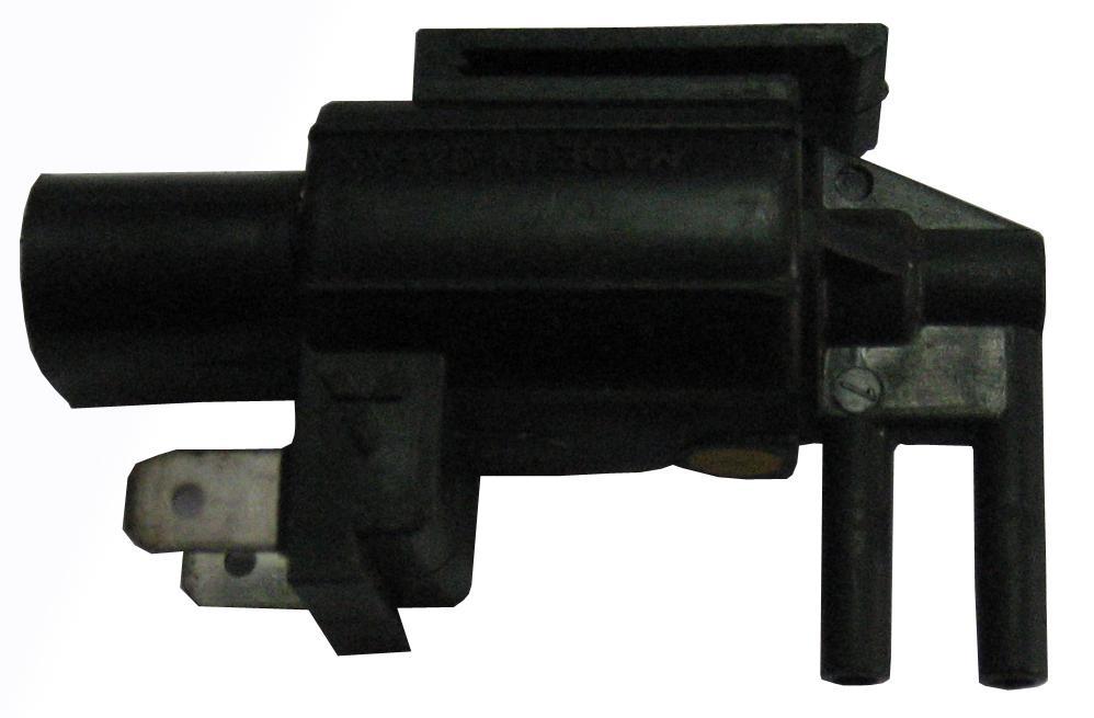 CP-KI-215
