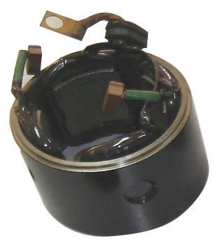 CP-KI-229