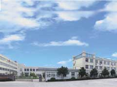 Ningbo Grand Telecommunication Equipment Co.,Ltd.