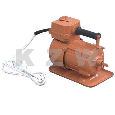 Russia electric concrete tools