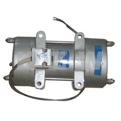 plate concrete vibrator