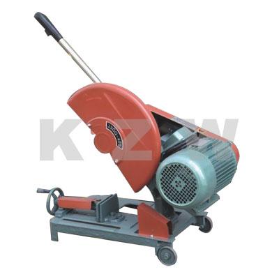 steel cutter Loran – Steel Cutters Metal Cutting