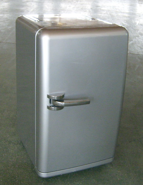 home mini fridges