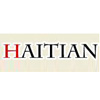 Haitian International Industrial Co., Ltd.