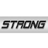 Yuyao Strong International Trading Co., Ltd.