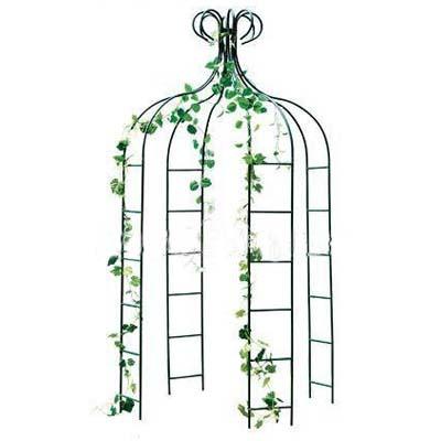 flower rack