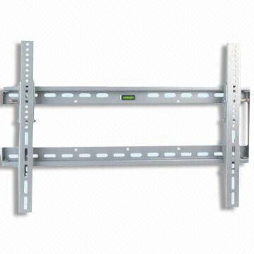 Plasma TV brackets