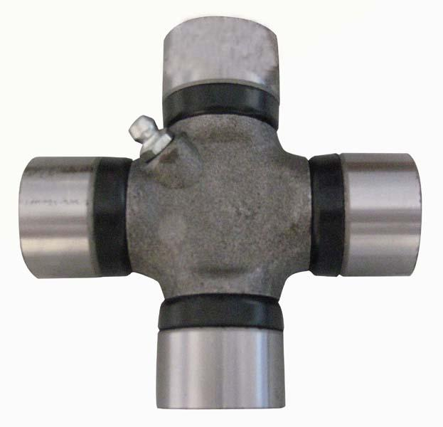 CROSS  UNIVERSAL  JOINT