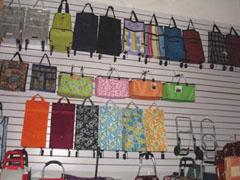 Ningbo Free Trade Zone DOO-OH Trade Co.,Ltd.