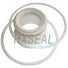 Mechanical Seal Part