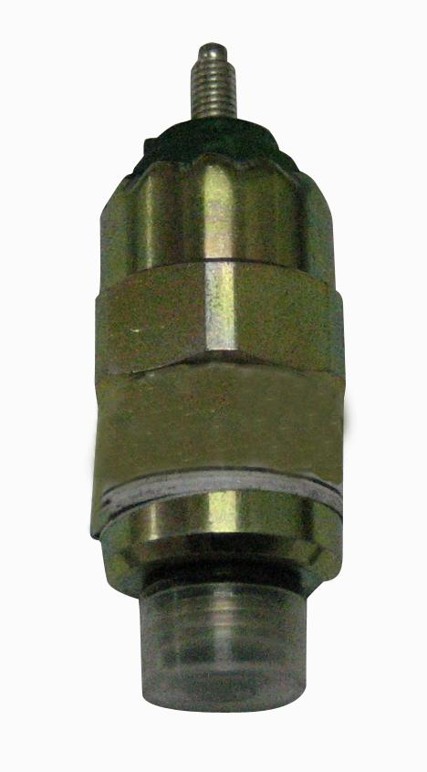 CP-GRC-113