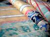 fabrics upholstery for sofa/curtain/cushion/bedding
