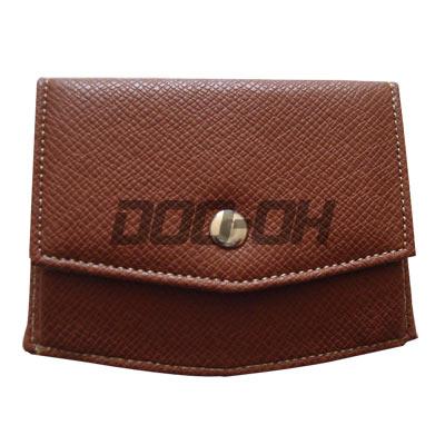 lady's purse