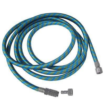 airbrush hose