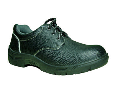 Slip Resistance Safety Shoes